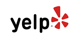 People Love Us on Yelp - Candlewood Smiles Dentistry and Orthodontics